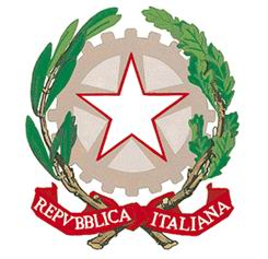 godlo Włoch