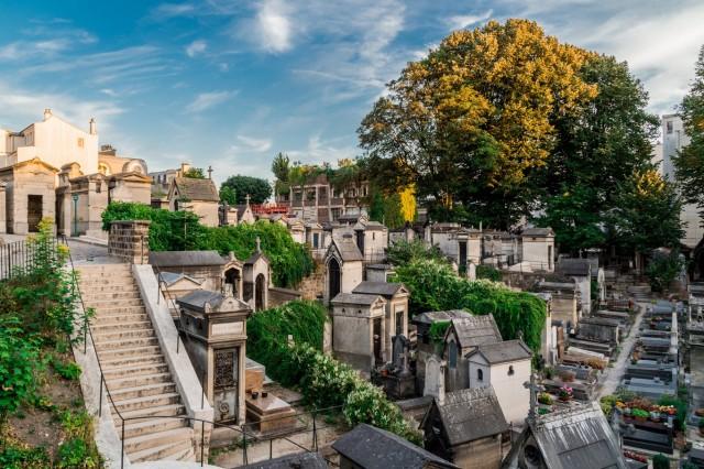 cmentarz-montmartre (Kopiowanie)