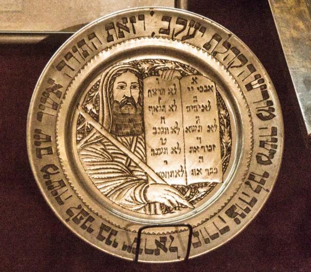 synagoga klausowa-2