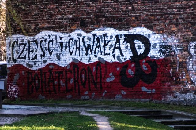 gdansk-104 (Kopiowanie)