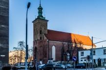 gdansk-112 (Kopiowanie)