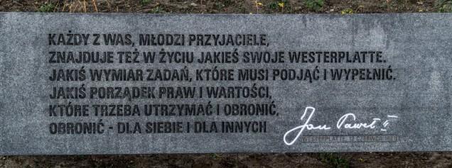 gdansk-135 (Kopiowanie)