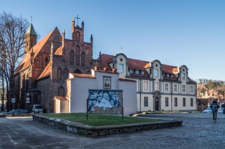 gdansk-21 (Kopiowanie)
