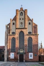 gdansk-24 (Kopiowanie)