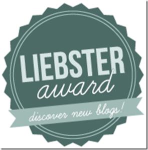 liebster_award1-1_thumb1-295x300