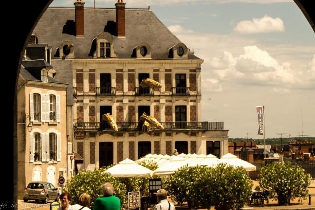 paryż lipiec 2014-440 (Kopiowanie)