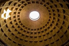 Rzym-69 (Kopiowanie)