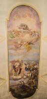 santa maria di sale-12 (Kopiowanie)