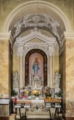santa maria di sale-13 (Kopiowanie)