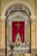 santa maria di sale-14 (Kopiowanie)