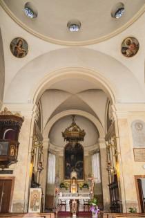 santa maria di sale-16 (Kopiowanie)