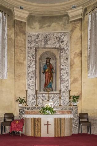 santa maria di sale-17 (Kopiowanie)