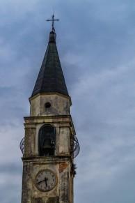 santa maria di sale-9 (Kopiowanie)