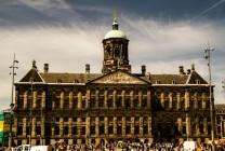 amsterdam-1 (Kopiowanie)