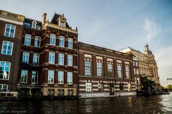 amsterdam-28 (Kopiowanie)