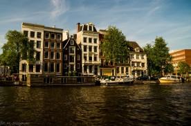 amsterdam-29 (Kopiowanie)