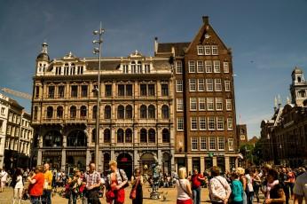 amsterdam-3 (Kopiowanie)