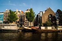 amsterdam-48 (Kopiowanie)