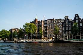 amsterdam-51 (Kopiowanie)