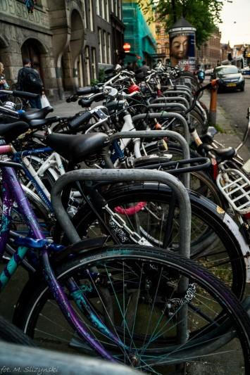 amsterdam-53 (Kopiowanie)