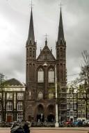amsterdam kwiecień -33 (Kopiowanie)