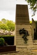 paryż lipiec 2014-545 (Kopiowanie)