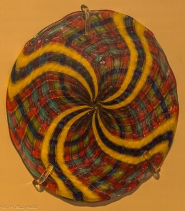wenecja-191 (Kopiowanie)