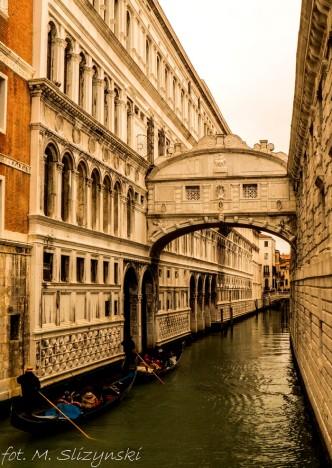 Wenecja005 (Kopiowanie)