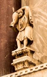 Wenecja010 (Kopiowanie)