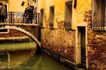 Wenecja015 (Kopiowanie)