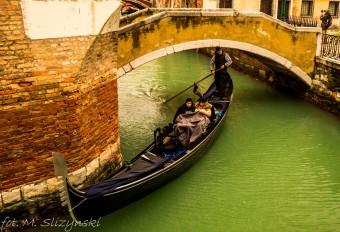 Wenecja016 (Kopiowanie)