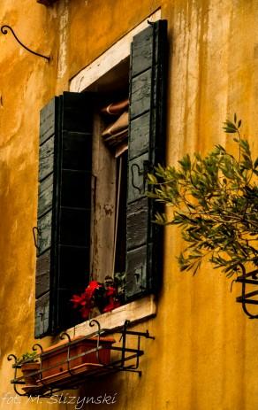 Wenecja017 (Kopiowanie)