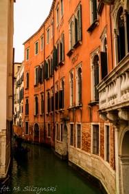 Wenecja018 (Kopiowanie)