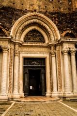 Wenecja028 (Kopiowanie)