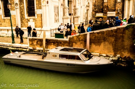 Wenecja030 (Kopiowanie)