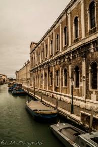 Wenecja031 (Kopiowanie)