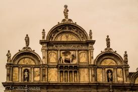 Wenecja032 (Kopiowanie)