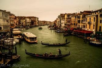 Wenecja037 (Kopiowanie)