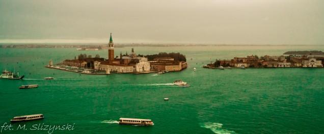 Wenecja042 (Kopiowanie)