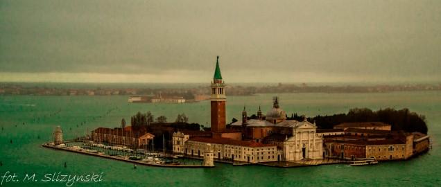 Wenecja043 (Kopiowanie)