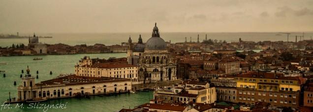 Wenecja044 (Kopiowanie)
