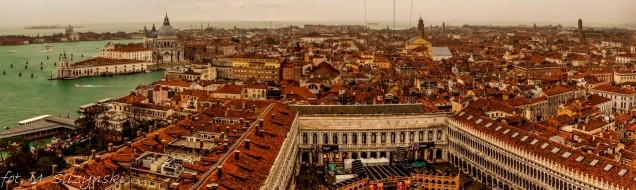 Wenecja045 (Kopiowanie)