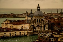 Wenecja048 (Kopiowanie)