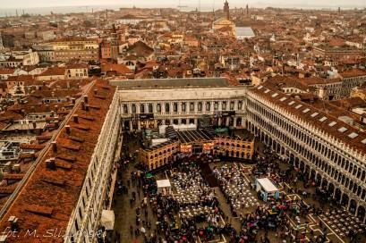 Wenecja050 (Kopiowanie)
