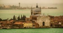 Wenecja051 (Kopiowanie)