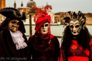 Wenecja074 (Kopiowanie)