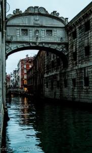 Wenecja093 (Kopiowanie)