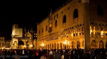 Wenecja107 (Kopiowanie)