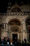 Wenecja114 (Kopiowanie)