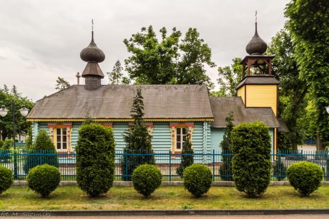 cerkiew-1 (Kopiowanie)